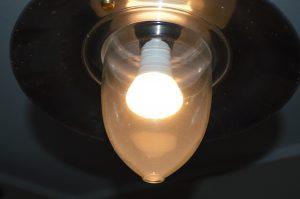 Nerdweibweb: Test Smarthome Philips hue color Lampe