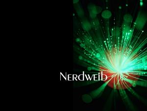nerdweibweb-header-logo