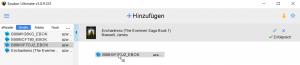 Nerdweib:: amazon ebooks auf dem Tolino lesen Step 2