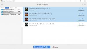 Nerdweib:: amazon ebooks auf dem Tolino lesen Step 4