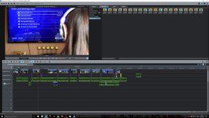 videoschnittprogramm-ps4-aufnahme