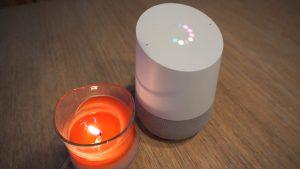 nerdweib-google-home-assistent-erster-eindruck