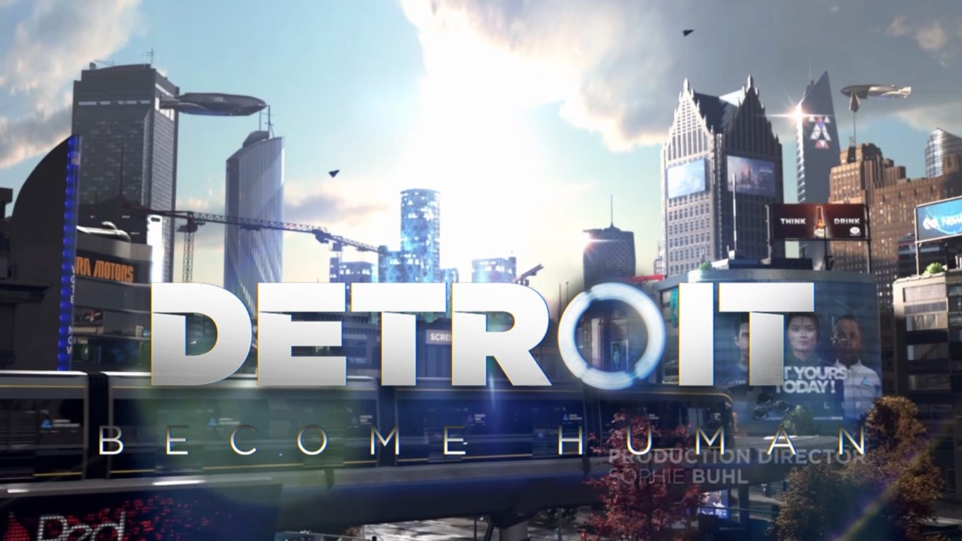 detroit-become-human-01-nerdweib