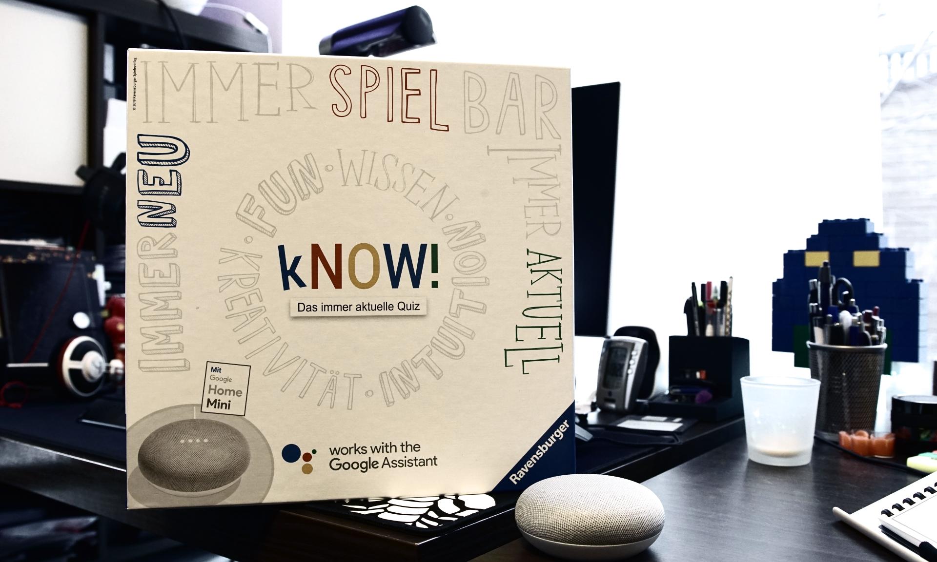 nerdweib-know-ravensburger-brettspiel-quiz-vorderseite-1