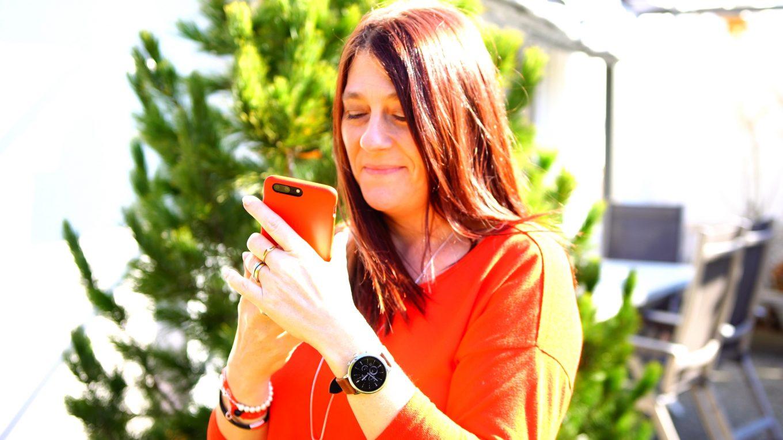 smartwatch-fossilQ-venture-artikelbild