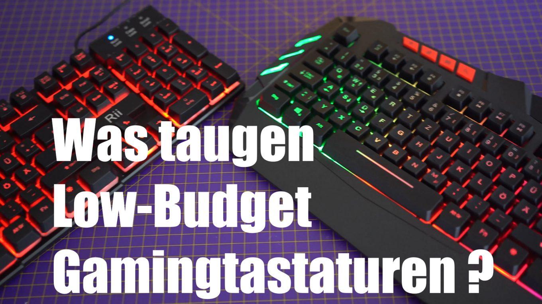 nerdweib-unboxing-review-gamingtastaturen-rii-rk900-rk100
