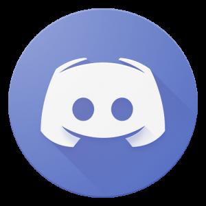 discord-logo-small-300x300.png