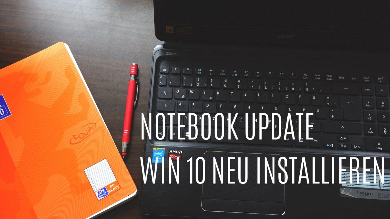 nerdweib-notebook-update-betriebssystem-win-10-installieren-2