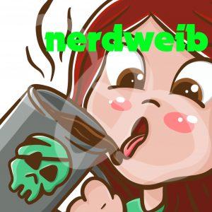 nerdweib-coffee-emoji-twitch