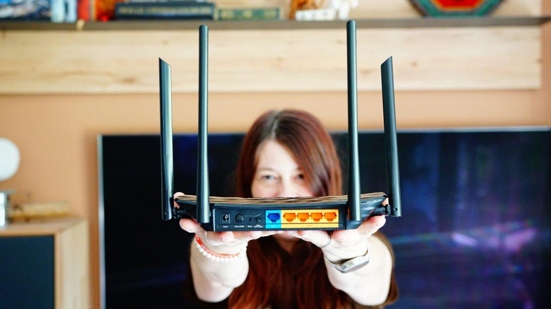 nerdweib-2er-router-TP-link Archer C6