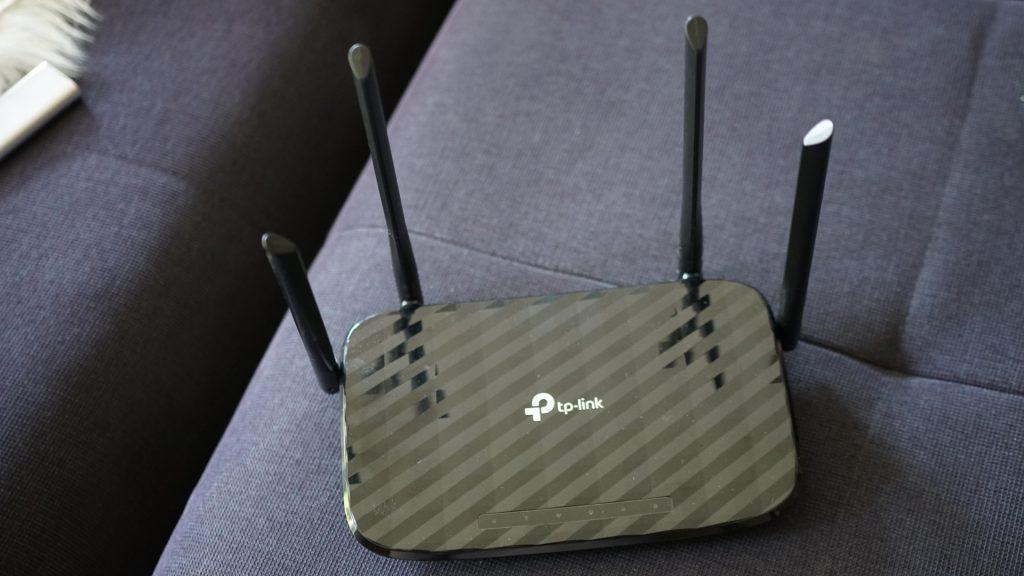 nerdweib-tp-link-archer-c6-wlan-router