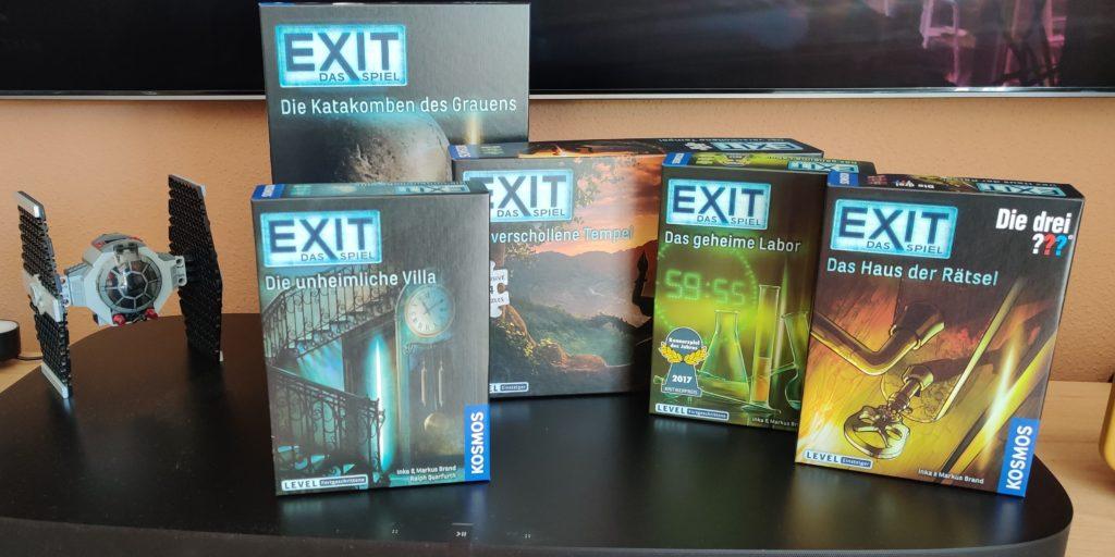 nerdweibweb-exit-games-kosmos-bewertung