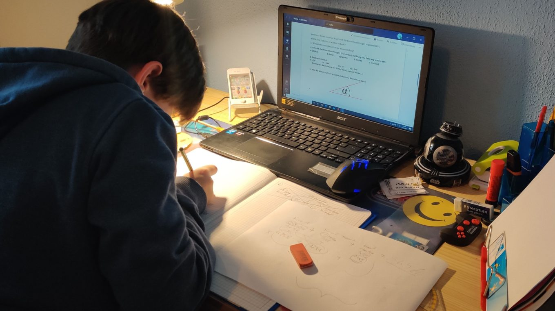 nerdweib-homeoffice-homeschooling-tipps