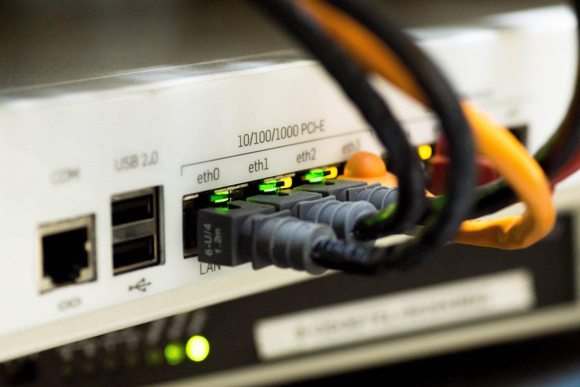 nerdweib-homeoffice-netzwerk-ethernet
