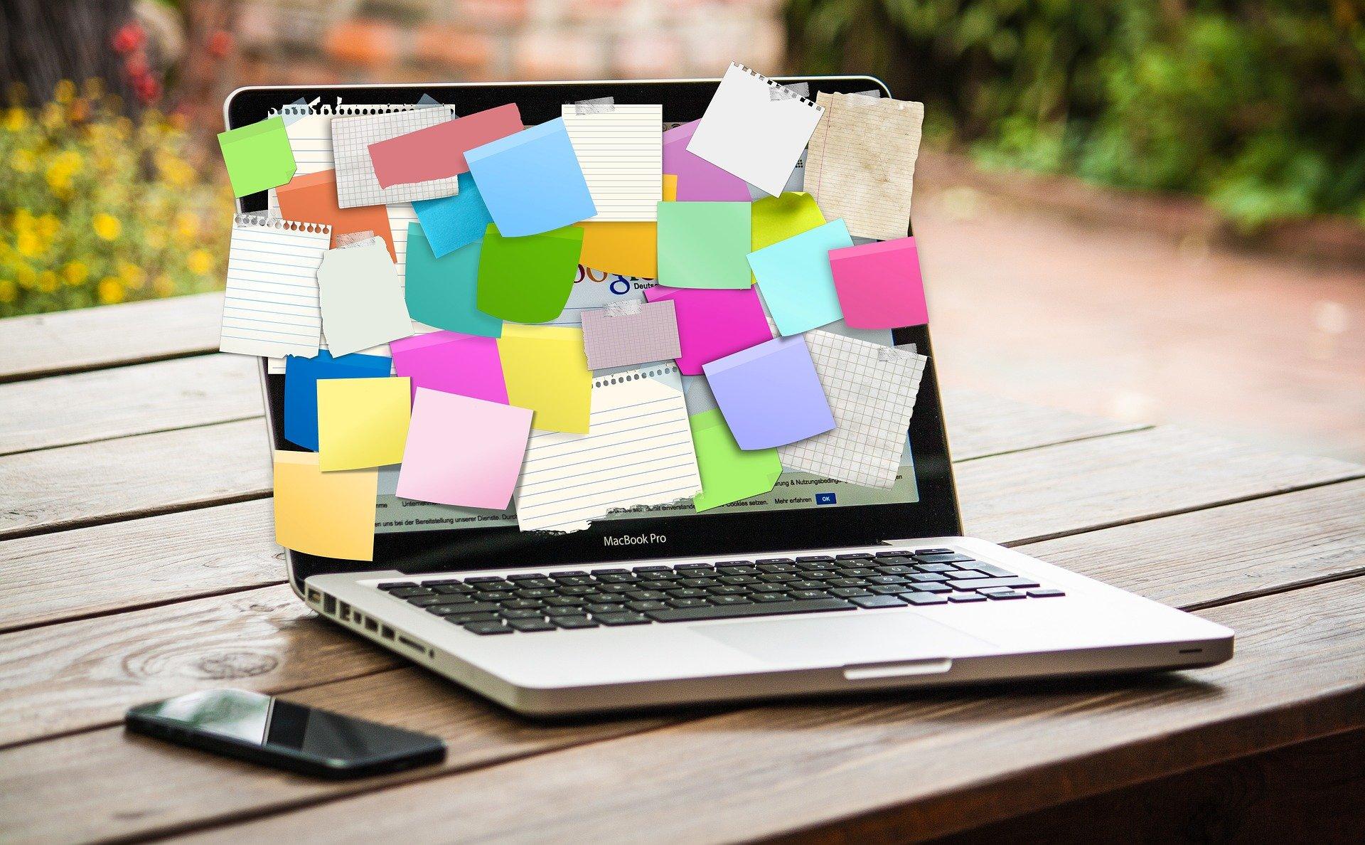 tipp-3-nerdweibweb-homeschooling-homeoffice-kalender-prioritäten