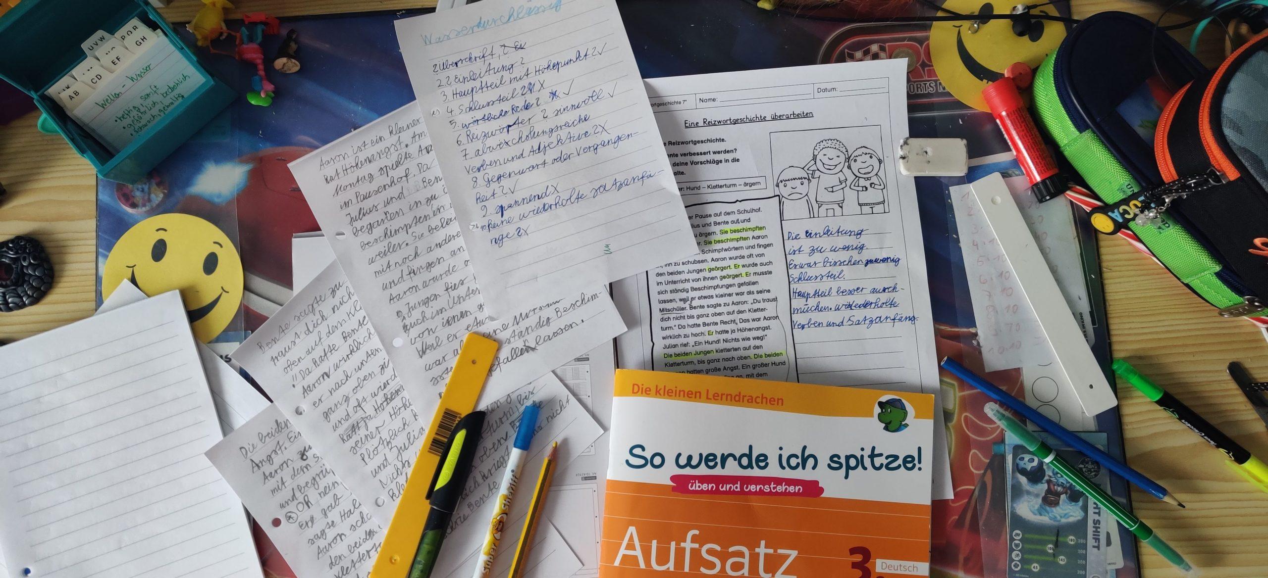 tipp-9-nerdweibweb-homeschooling-homeoffice-bueromaterial-unterlagen